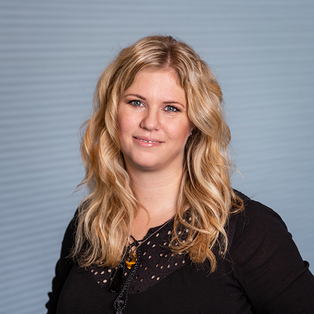 Sandra Zöller